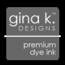 Gina K. Designs - Ink Cube - Stormy Sky