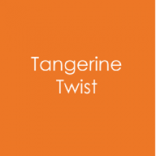 Gina K. Designs - Envelopes - Tangerine Twist (10 pack)