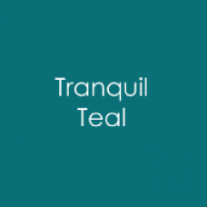Gina K. Designs - Envelopes - Tranquil Teal (10 pack)