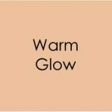 Gina K. Designs - Envelopes - Warm Glow (10 pack)