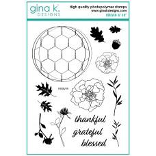 Gina K. Designs - Forever