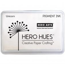 Hero Arts - Hero Hues - Unicorn White
