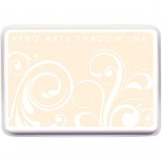 Hero Arts - Shadow Ink - Soft Vanilla