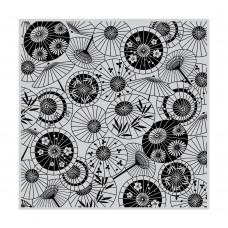 Hero Arts - Parasol Pattern Bold Prints