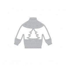 Hero Arts - Christmas Sweater