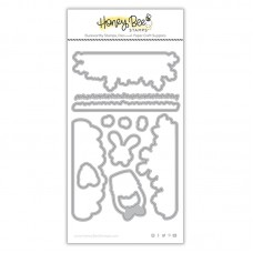 Honey Bee Stamps - Loads Of Spring Honey Cuts