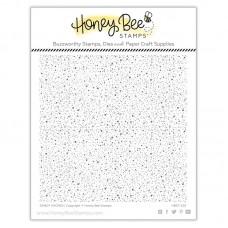 Honey Bee Stamps - Sandy Shores