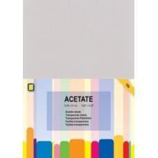Jeje - Transparent Acetate Sheets A5 (10 sheets)