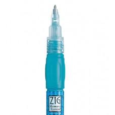 Kuretake - ZIG Memory System 2 way Glue - Squeeze & Roll Glue Pen