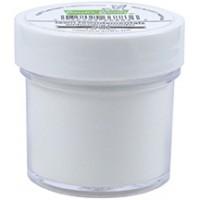 Lawn Fawn - White Embossing Powder