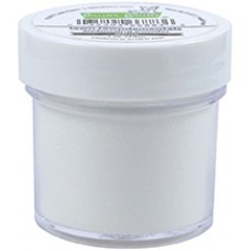 Lawn Fawn - White Embossing Powder