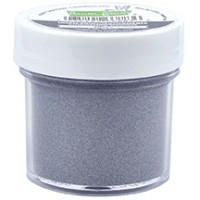 Lawn Fawn - Silver Embossing Powder