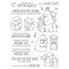 My Favorite Things - Hug It Out