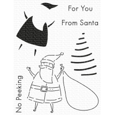 My Favorite Things - For You From Santa