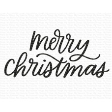 My Favorite Things - Merry Christmas