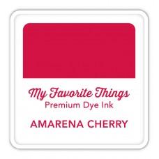 My Favorite Things - Premium Dye Ink Cube Amarena Cherry
