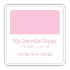 My Favorite Things - Premium Dye Ink Cube Princess Pink