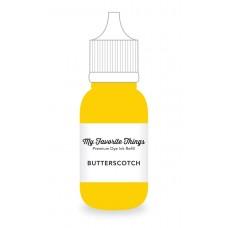 My Favorite Things - Premium Dye Refill - Butterscotch