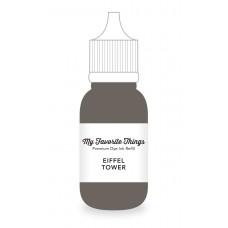 My Favorite Things - Premium Dye Refill - Eiffel Tower
