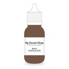 My Favorite Things - Premium Dye Refill - Milk Chocolate