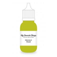 My Favorite Things - Premium Dye Refill - Prickly Pear