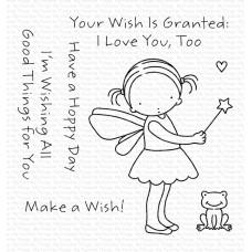 My Favorite Things - Wish Granted