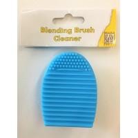 Nellie's Choice - Blending Brush Cleaner