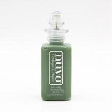 Nuvo - Vintage Drops - Regency Green
