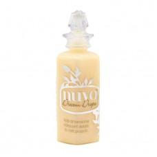 Nuvo - Dream Drops - Lemon Twist