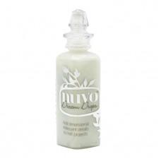 Nuvo - Dream Drops - Enchanted Elixir