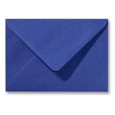 Envelope Metallic - 110 x 156 mm - Blue