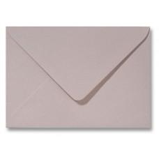 Envelope Metallic - 110 x 156 mm - Caramel