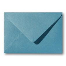 Envelope Metallic - 110 x 156 mm - Curacao