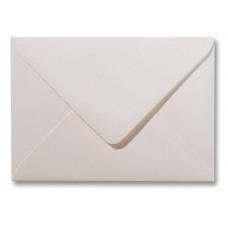 Envelope Metallic - 110 x 156 mm - Ivory