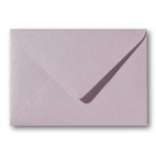 Envelope Metallic - 110 x 156 mm - Roze