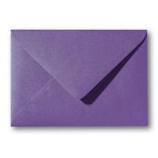 Envelope Metallic - 110 x 156 mm - Violet