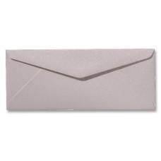 DL Envelope Metallic - 110 x 220 mm (slimline) - Caramel