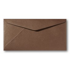 DL Envelope Metallic - 110 x 220 mm (slimline) - Cuba