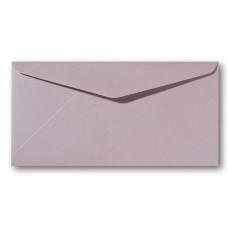 DL Envelope Metallic - 110 x 220 mm (slimline) - Roze