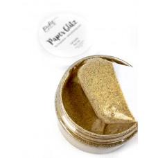 Picket Fence Studios - Paper Glitz - Fall Golds