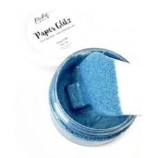 Picket Fence Studios - Paper Glitz - Snow Drifts