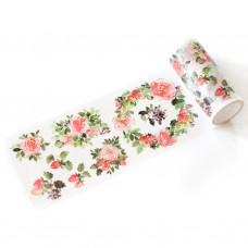 Pinkfresh Studio - Blossoms and Berries washi tape