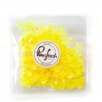 Pinkfresh Studio - Jewels - Sunshine