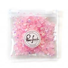 Pinkfresh Studio - Jewels - Ballet Slipper