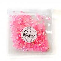 Pinkfresh Studio - Jewels - Bubblegum
