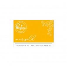 Pinkfresh Studio - Premium Dye Ink Pad - Marigold