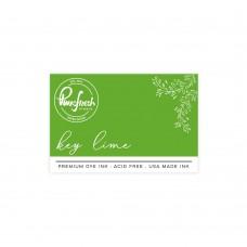 Pinkfresh Studio - Premium Dye Ink Pad - Key Lime
