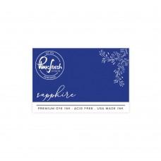 Pinkfresh Studio - Premium Dye Ink Pad - Sapphire