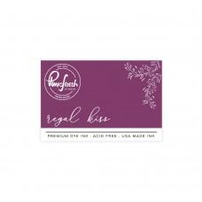 Pinkfresh Studio - Premium Dye Ink Pad - Regal Kiss