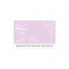 Pinkfresh Studio - Premium Dye Ink Pad - Soft Lilac